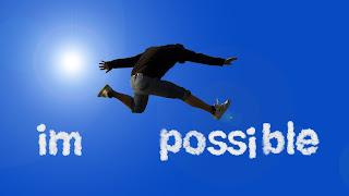 iam possible