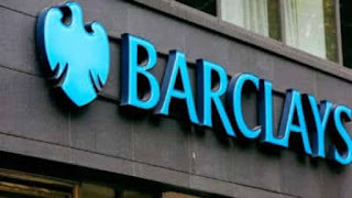 India's GDP Growth to be at 7.7% for FY22-- Barclays