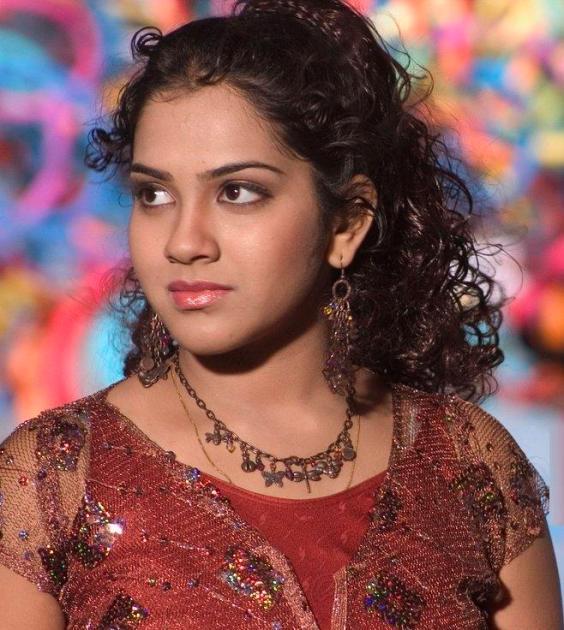 Sandhya: All Celebrities Wallpapers