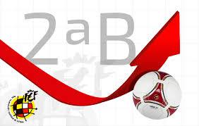 Segunda B 2016/2017 - Grupo 4, clasificación y resultados de la ...