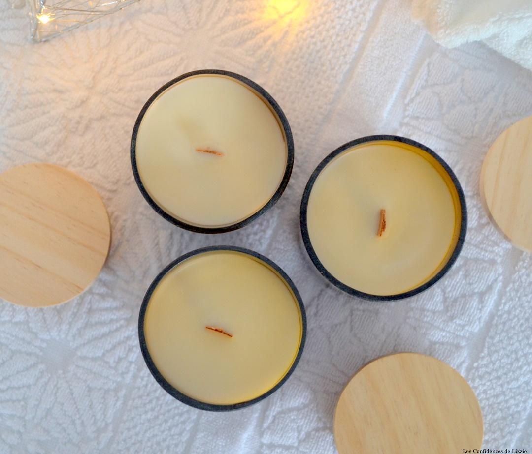 bougies-bio-parfumees-lituanie