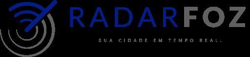 RadarFoz - Notícias de Foz do Iguaçu.
