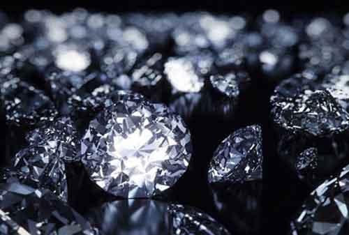 Tidak Harus Mahal: Berapa Modal untuk Investasi Berlian