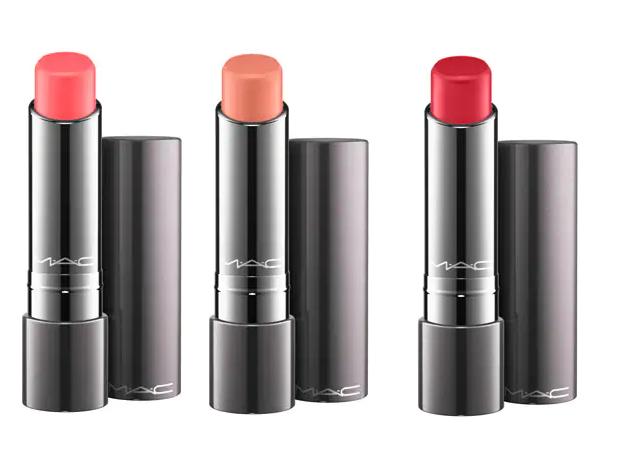 plenty-of-pout-plumping-lipstick
