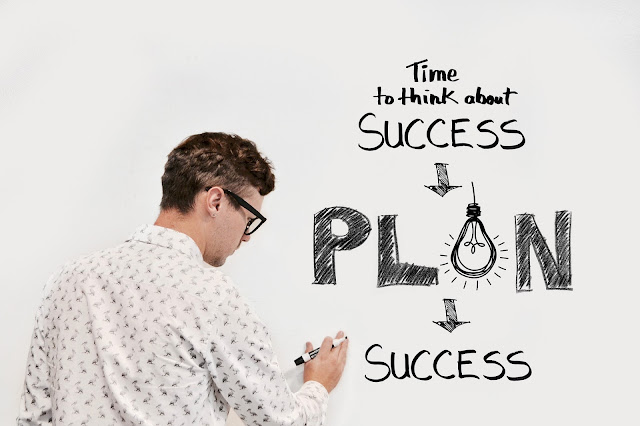 Steps to Start An Online Business Properly!