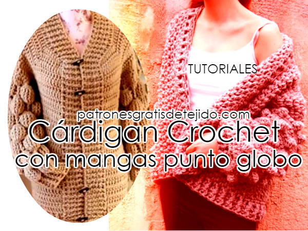 tutorial-sacon-punto-globo-crochet