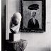 20 martie 1937 - Mademoiselle Pogany 1 era expusa la Philadelphia Museum of Art