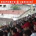 Paulista lança preço popular para o último jogo da primeira fase