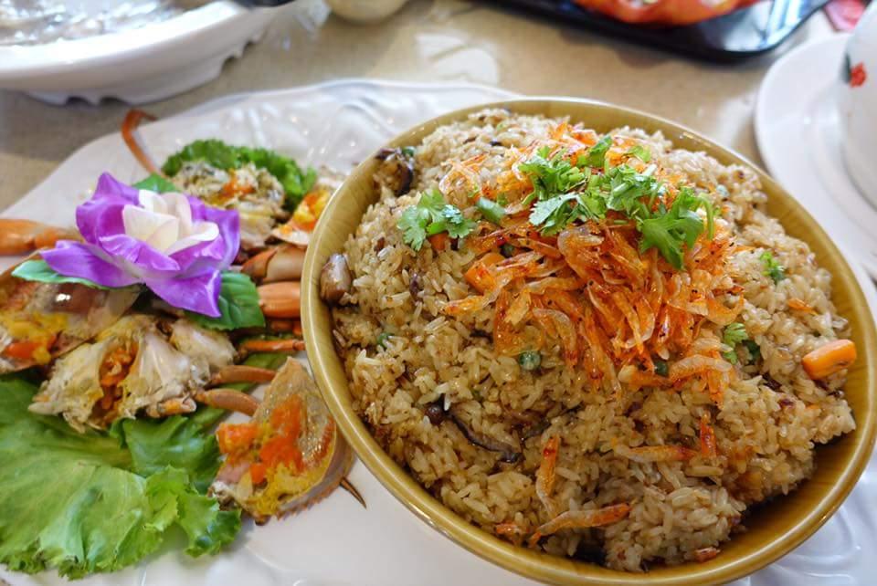 雲林北港《吉輝餐廳》跟著親友去吃喜宴, 順道分享菜色~~