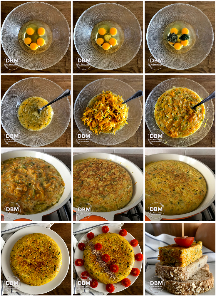 tortilla-zanahoria-mise2