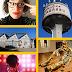 Festival Internazionale dei Beni Comuni: dal 20 Agosto il Festival a puntate su Radio Popolare