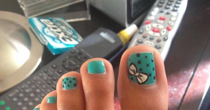 Nail Designs Toe Nail Designs Nails Ideas