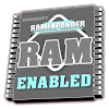 Roehsoft RAM Expander (SWAP) APK - Android Paid App