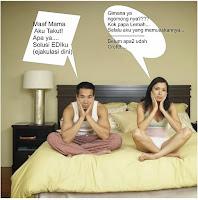 Cara Agar Mr P Tahan Lama Saat Berhubungan Seks