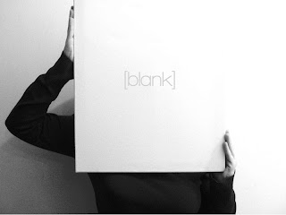 Image result for blank canvas and paint