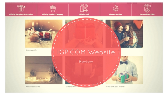 ipg.com website review
