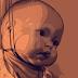 Bayi 16 bulan maut terjerut tali puting susu