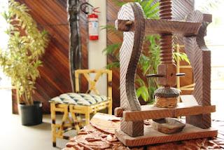 Registro-SP mostra sua Cultura Caiçara e Oriental no maior evento de Cultura Tradicional do Estado