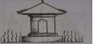 Karang Mambu