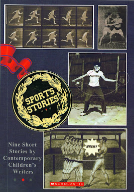 Sports stories, Scholastic
