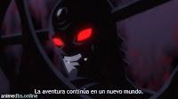Digimon Adventure (2020) Capítulo 18 Sub Español HD