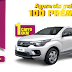 Promoção Sanremo 50 Anos - Concorra a 1 Carro 0 KM e Centenas de Prêmios!