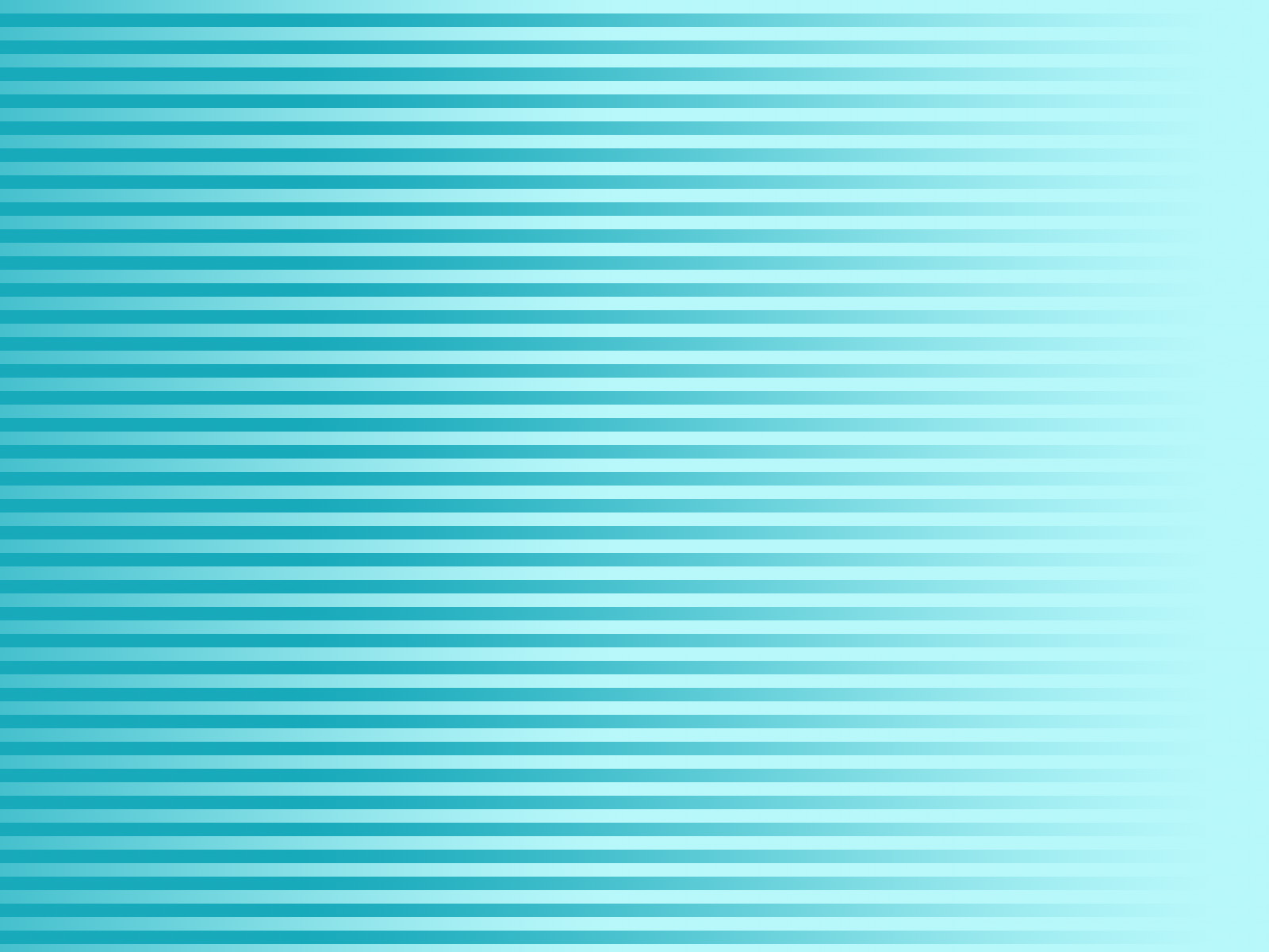 Sh Yn Design: Stripe Pattern Wallpaper : Blue Collection