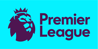 Jadwal Liga Inggris Akhir Pekan Ini