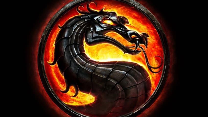 Продюсер экранизации Mortal Kombat признался, что не знает даты премьеры фильма
