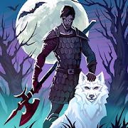 Grim Soul: Dark Fantasy Survival v2.3.3 .apk [Mod]