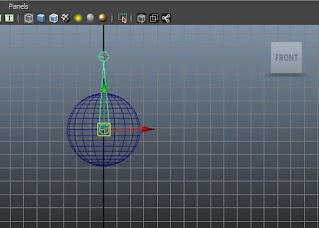 Maya for animations, animations stuff