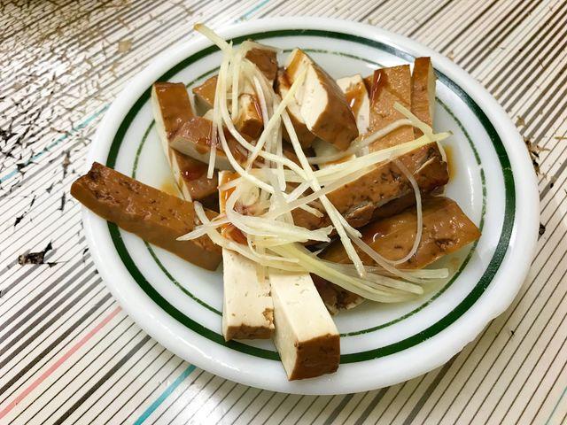 【新莊】結緣素食
