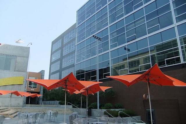 amazon-office-campus