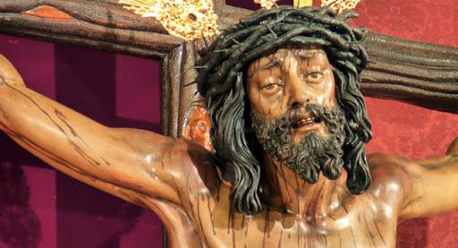 Las Penas de Málaga suspende sus cultos de Mayo