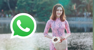 New Hot desi girl whatsapp group  link