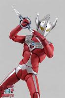 S.H. Figuarts Ultraman Taro 29