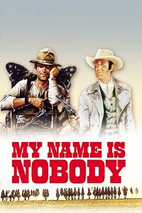 Watch My Name Is Nobody Online Free in HD