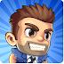 Jetpack Joyride v1.9.1 Mod