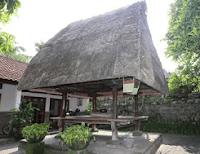 Jineng Bali
