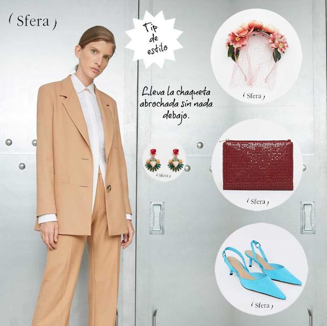 look-invitada-traje-pantalon-camel