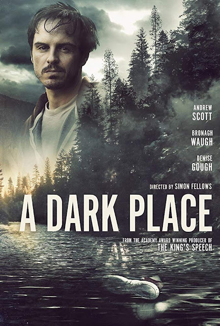 Review film A Dark Place (2018)