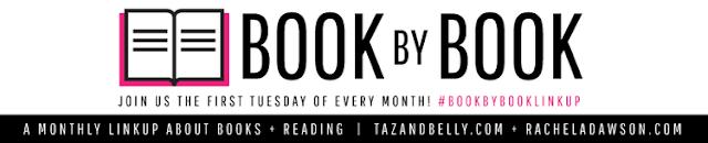 https://1.bp.blogspot.com/-wyqakG7DB0E/WphNSipv-EI/AAAAAAAAIJ0/vHRyM0AFVaA1lxg7X7K5p4Zp79Pgflj3ACLcBGAs/s1600/Book-by-Book-Linkup-Banner-2018-UPDATE.png