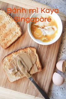 cong-thuc-lam-banh-mi-kaya-tru-danh-singapore-1