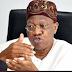 Unpatriotic citizens made Twitter snub Nigeria for Ghana, says Lai Mohammed