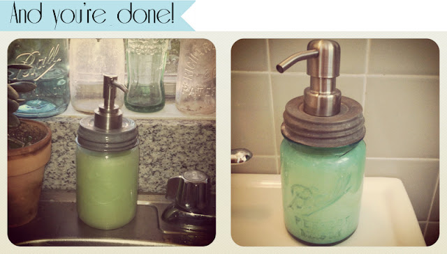 mason_jar_DIY_soap_dispenser_tutorial