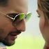 """Maluma presenta tres canciones en cortometraje autobiográfico """"X"""""""