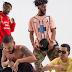 """Nunig libera novo single """"Hypebeast"""" com Mc Igu e Derek; confira"""