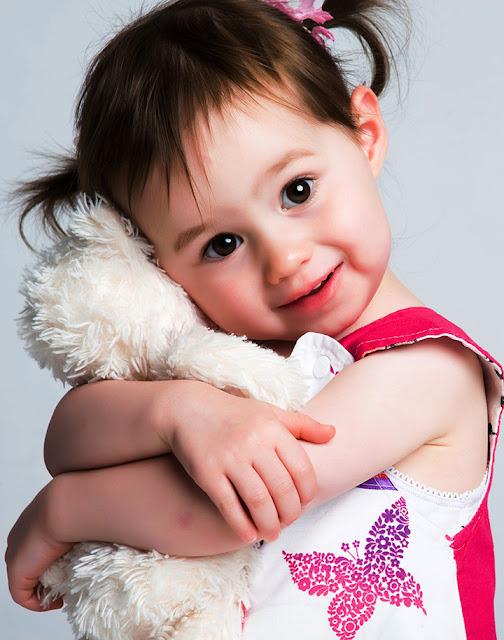 اجمل صور خلفيات اطفال بنات واولاد 10