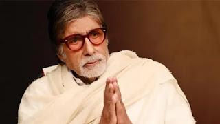 help-india-to-fight-covid-amitabh-bachhan