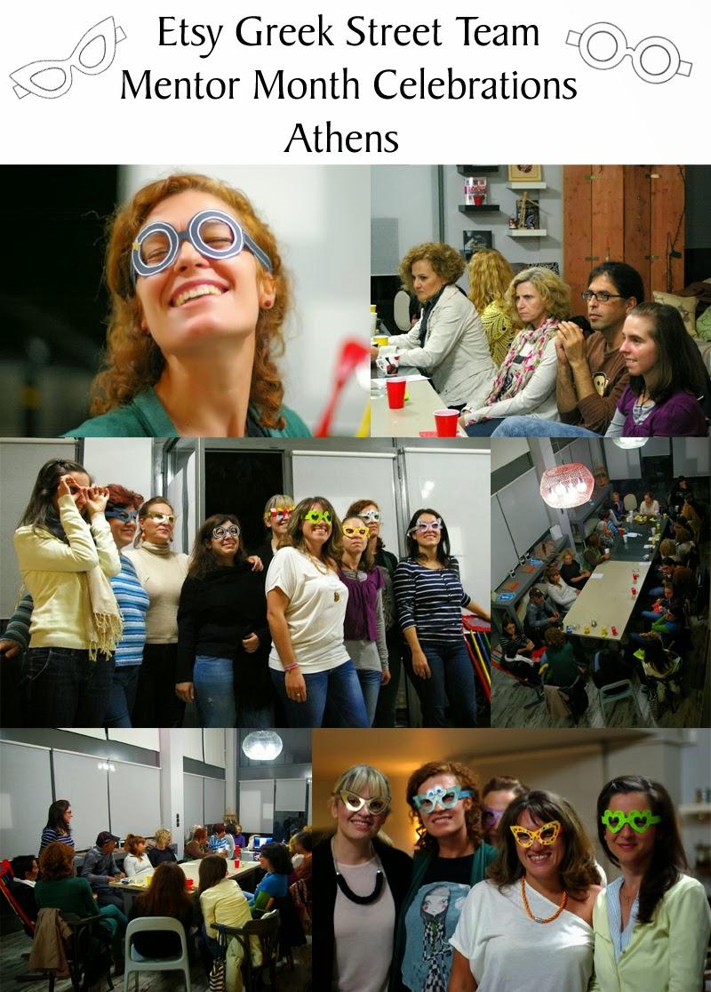http://etsygreekstreetteam.blogspot.gr/2013/10/egst-mentor-onth-celebrations.html